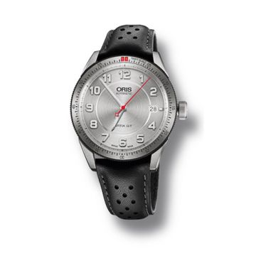 Oris Artix GT Date Men's Watch