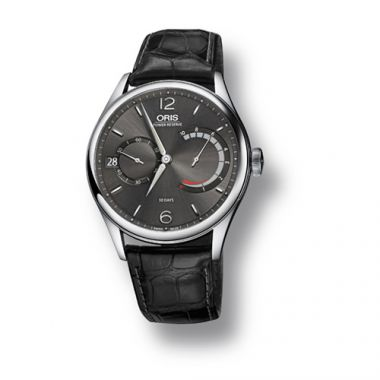 Oris Artelier Calibre 111 Men's Watch