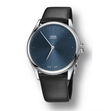 Oris Thelonious Monk Limited Edition Men's Watch