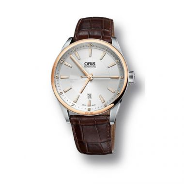 Oris Artix Date Men's Watch