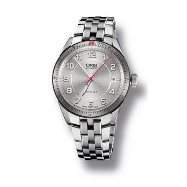 Oris Artix GT Date Men's Watch