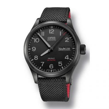 Oris Air Racing Edition V Men's Watch