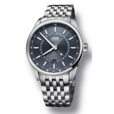 Oris Tycho Brahe Limited Edition Men's Watch