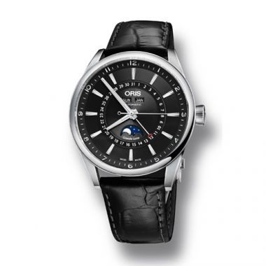 Oris Artix Complication Men's Watch