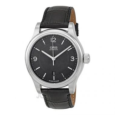 Oris Classic Date Men's Watch
