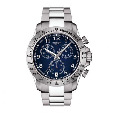 Tissot Stainless Steel T-Sport Men's Watch