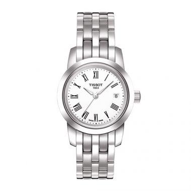 Tissot Classic Dream Women's Watch
