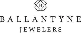 Ballantyne Jewelers
