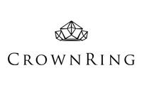 CrownRing